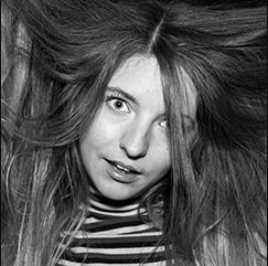 Romina Kwiatkowski