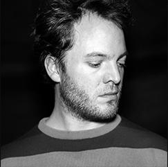 Steffen Meister