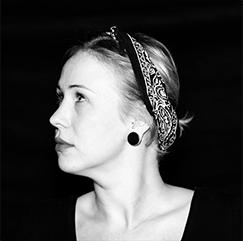 Isabelle Wagner