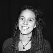 Elisa Bispinghoff