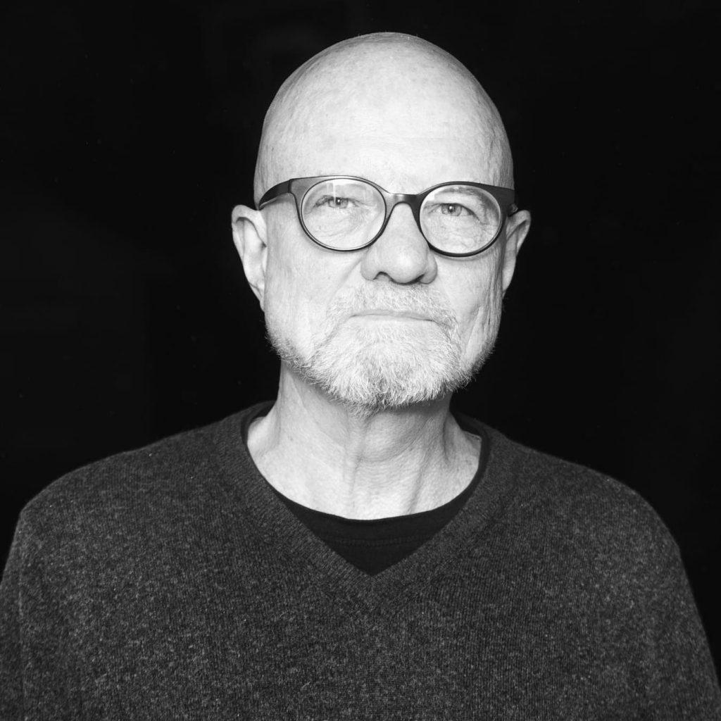 Klaus Pfeiffer